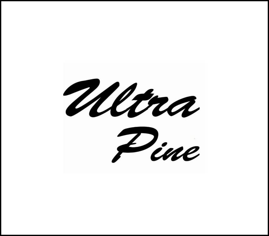 Ultra Pine