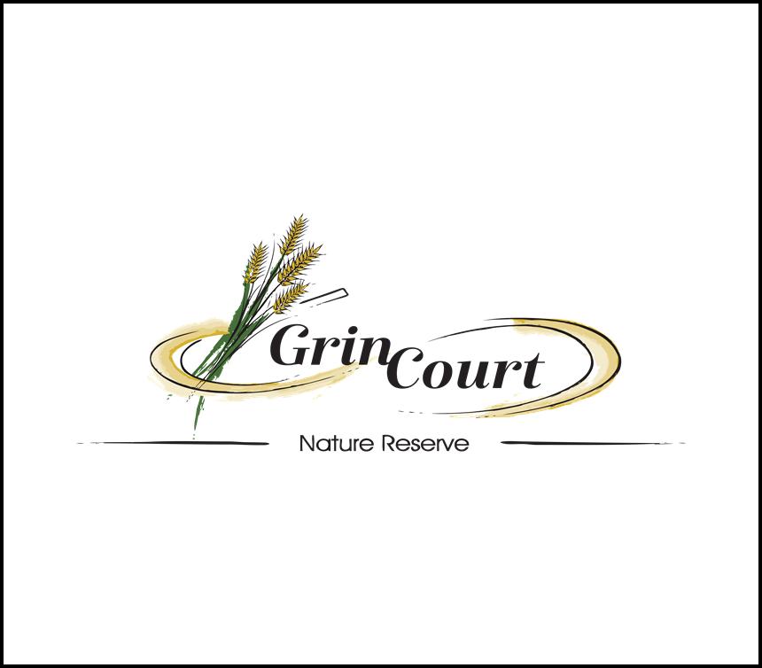 Grincourt