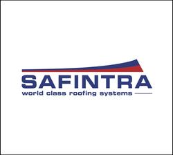 Safintra