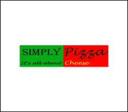 Simply Pizza