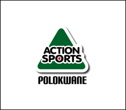 ActionSports