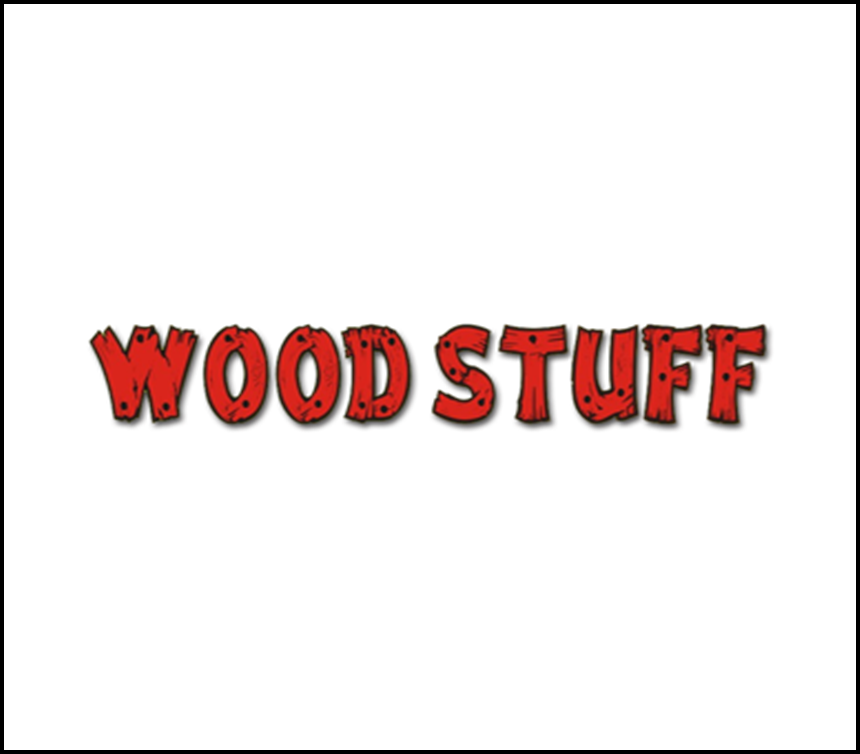 Woodstuff