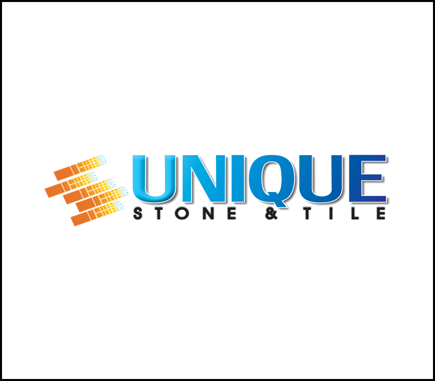 Unique Stone & Tile