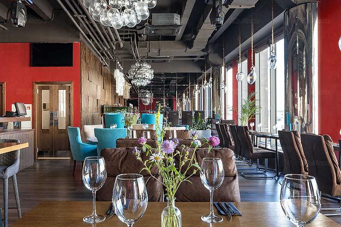 restoran-vino-i-gady-na-prospekte-mira_1