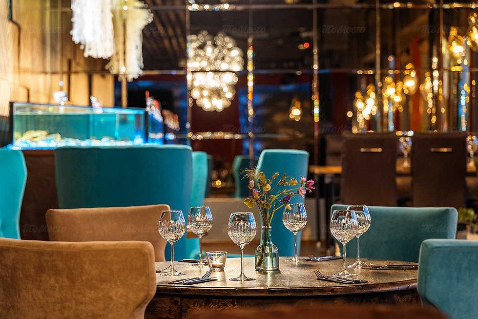 restoran-vino-i-gady-na-prospekte-mira_9