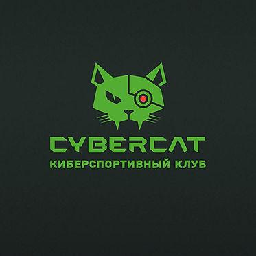 CiberCat.jpg