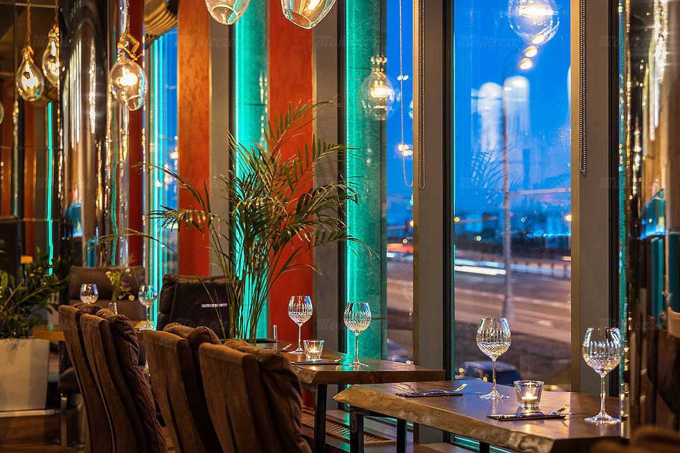 restoran-vino-i-gady-na-prospekte-mira_3