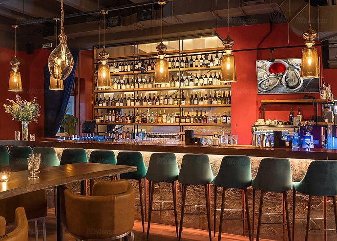 restoran-vino-i-gady-na-prospekte-mira_8