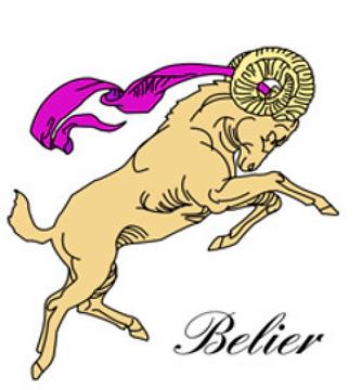 belier.png