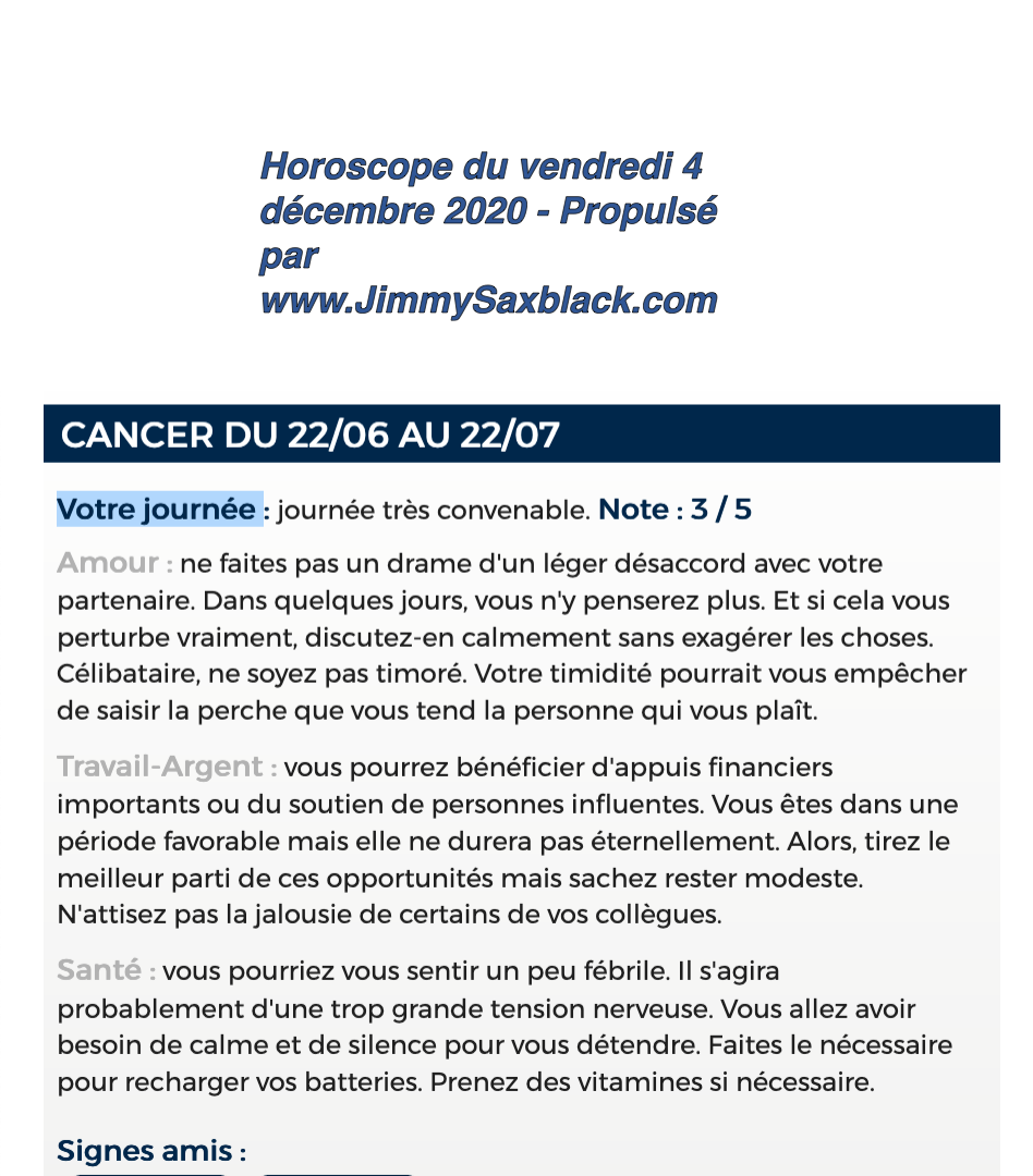Cancer Le vendredi 4 décembre 2020.png