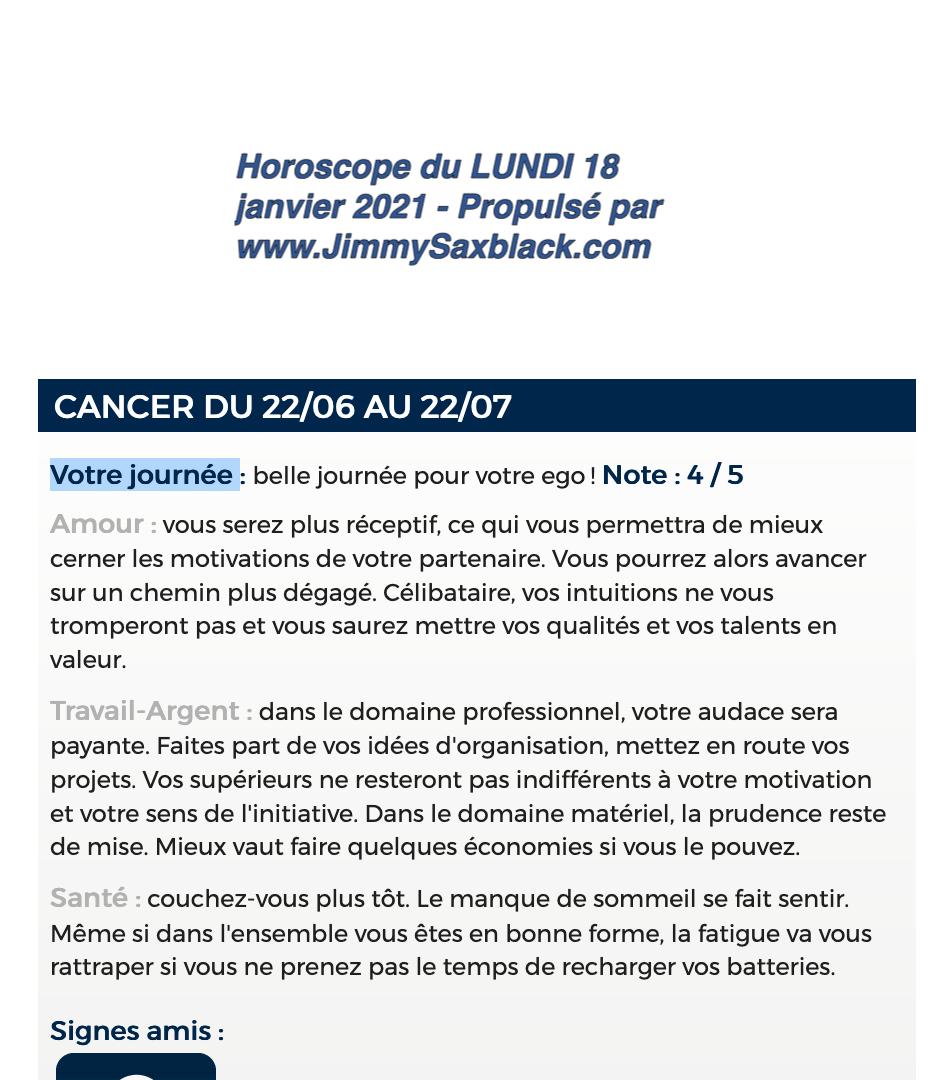 Cancer le lundi 18 janvier 2021.png