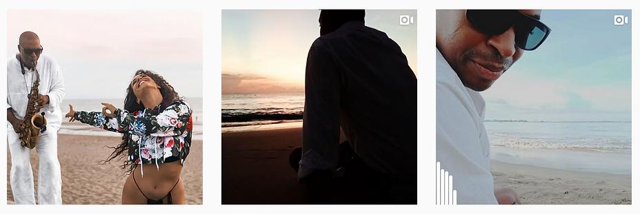 Instagram Jimmy Sax Black 03.png