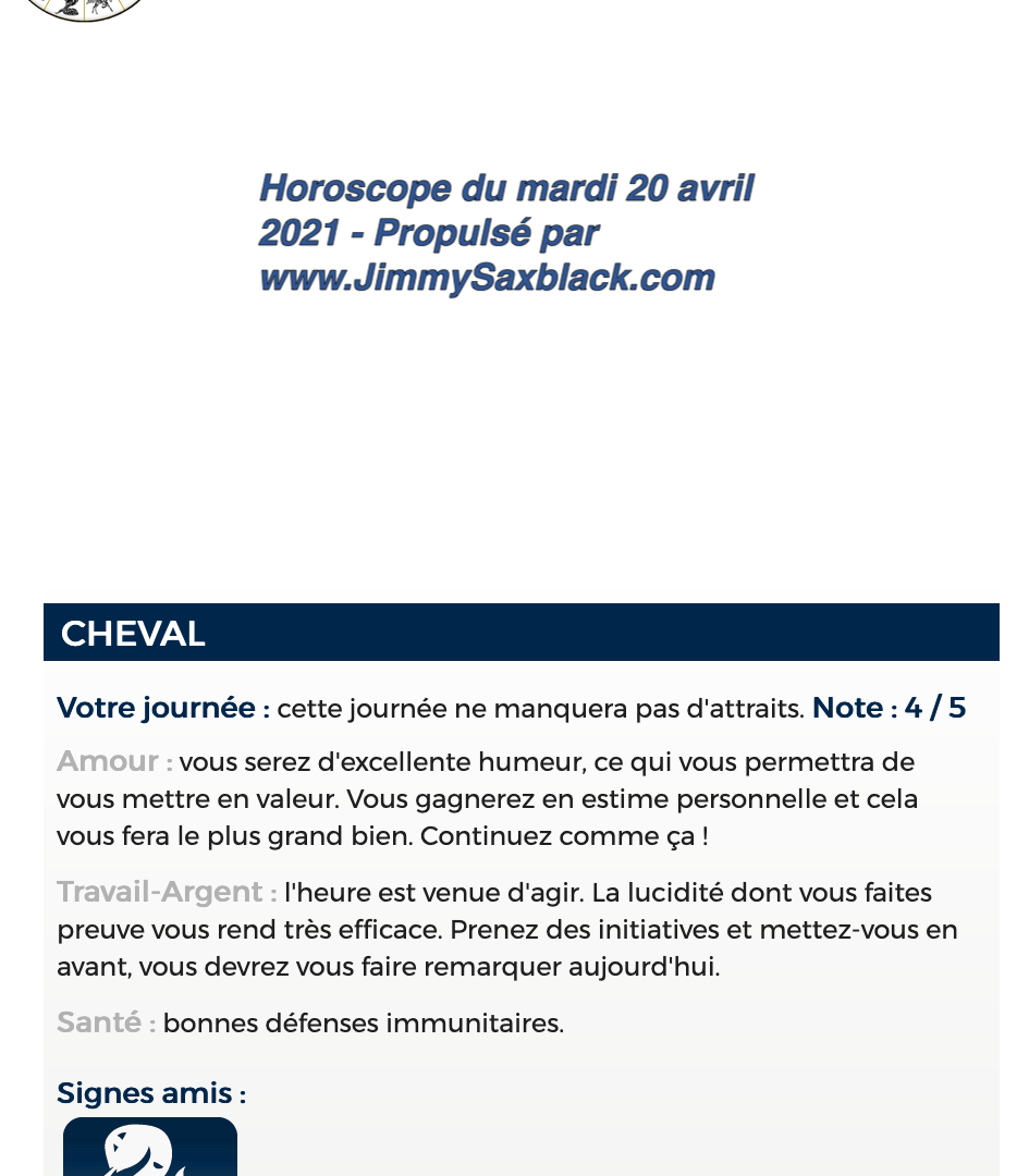 Cheval le mardi 20 avril 2021.png