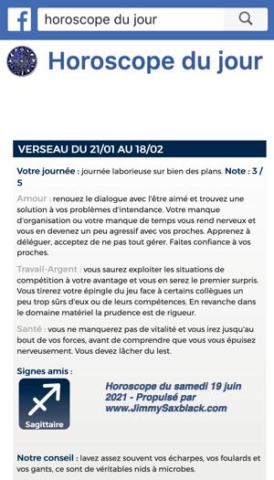 Verseau.png