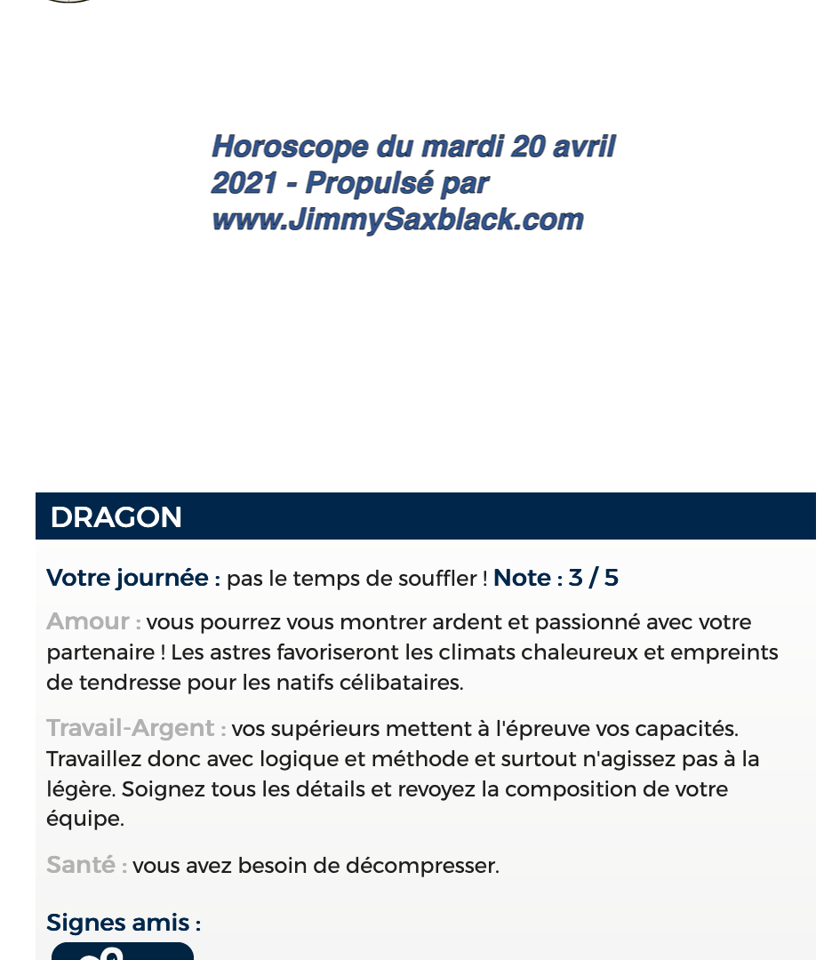 Dragon le mardi 20 avril 2021.png