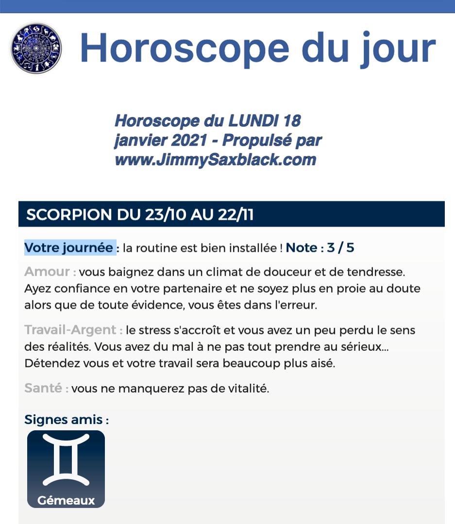 Scorpion le lundi 18 janvier 2021.png