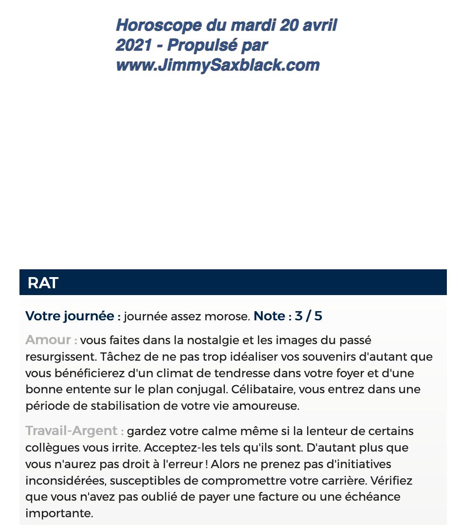 Rat le mardi 20 avril 2021.png