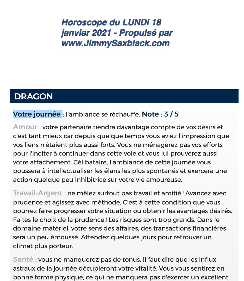 Dragon le lundi 18 janvier 2021.png
