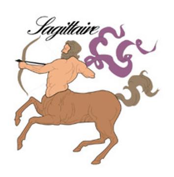 sagittaire.png