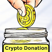 crypto donation.png