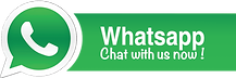 whatsapp chat with us now.png