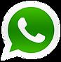 Whatsapp Jimmy Sax Black
