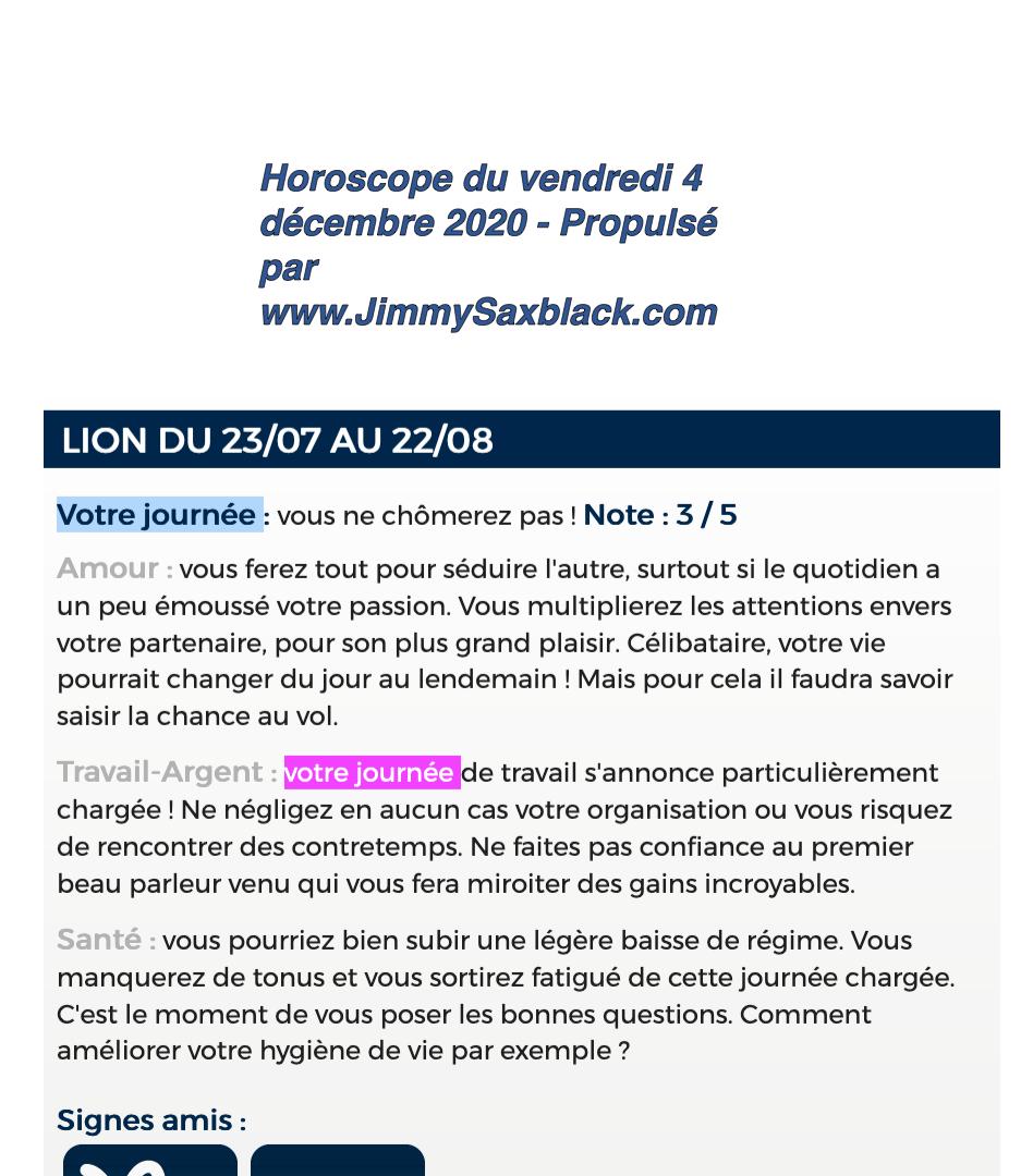 Lion Le vendredi 4 décembre 2020.png
