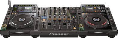 Pionner DJ set.jpg