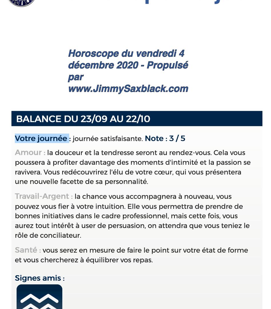 Balance Le vendredi 4 décembre 2020.png