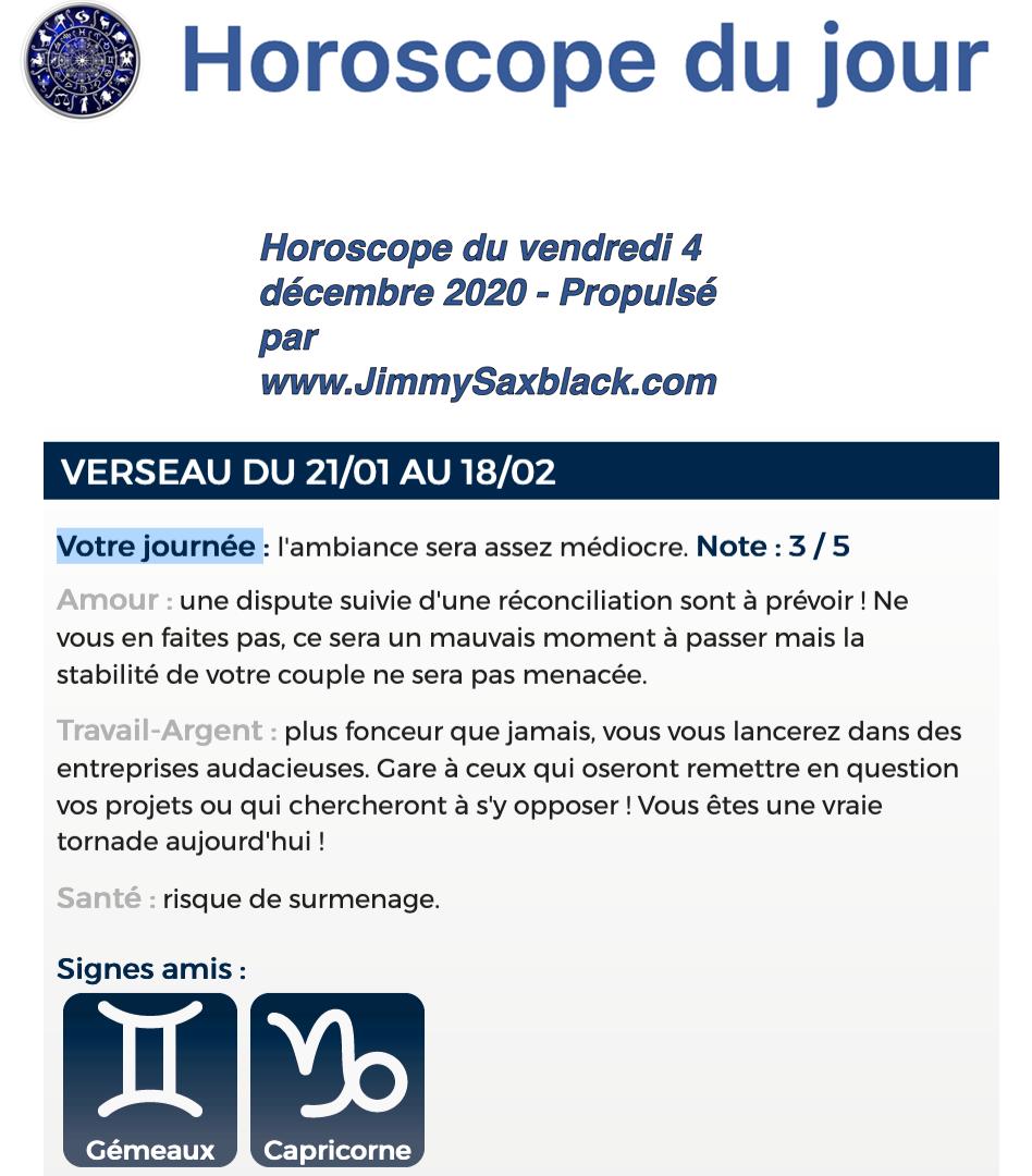 Verseau Le vendredi 4 décembre 2020.png
