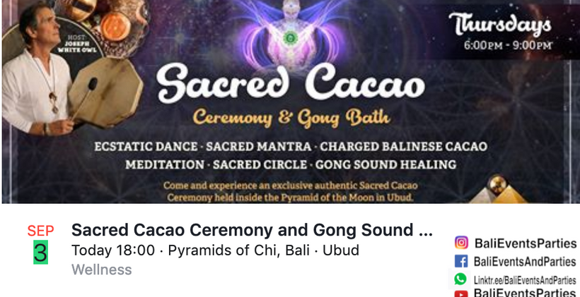 Bali-Event-and-Party-2020-09-03-4.png