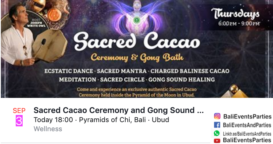 Bali-Event-and-Party-2020-09-03-5.png