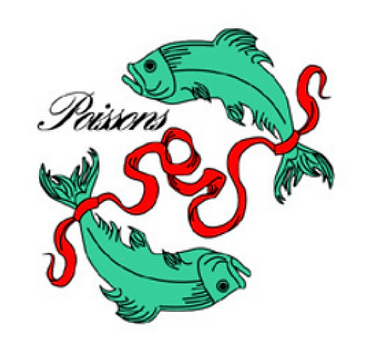 poissons.png