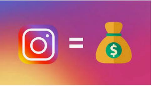 gagnez de l argent avec instagram 3.png