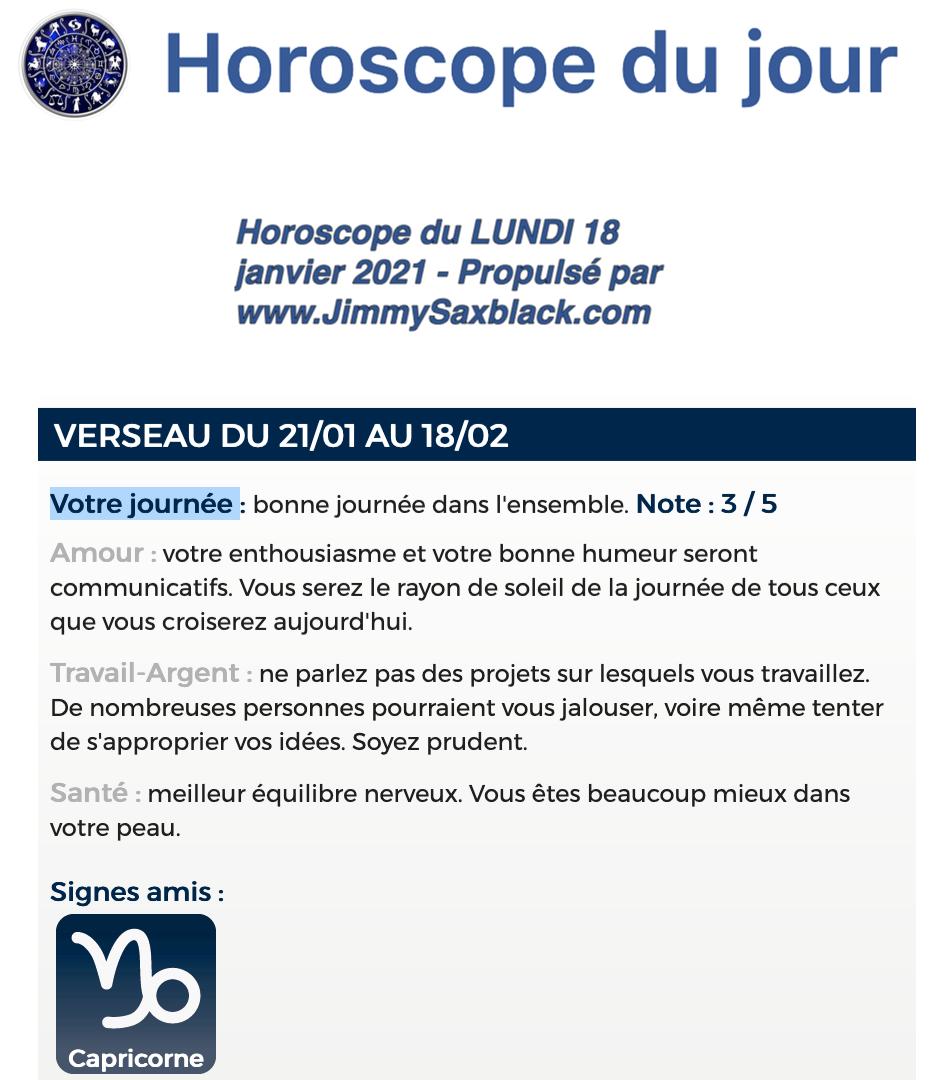 Verseau le lundi 18 janvier 2021.png
