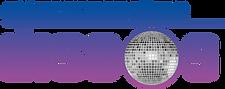 Gloucestershire Discos Logo