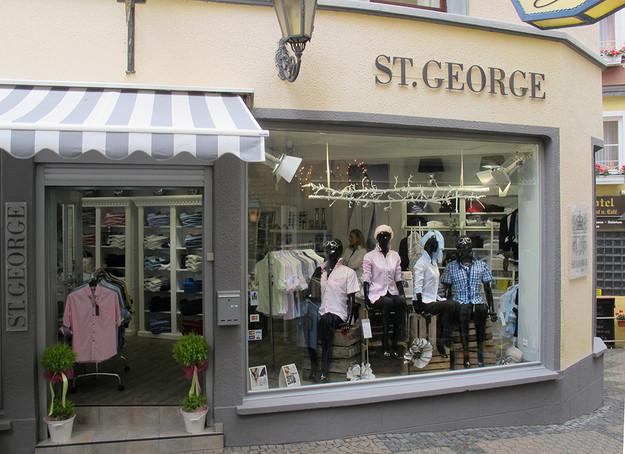 shop_st_george_cochem.jpg