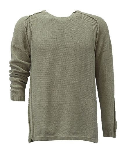 PULLOVER IMPERIAL