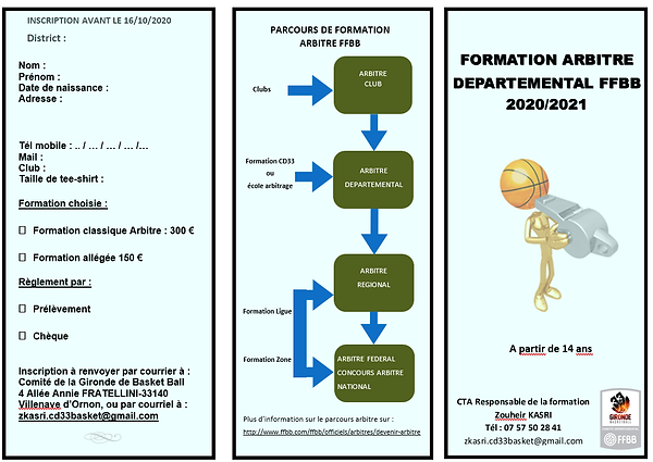 Image formation arbitres.png