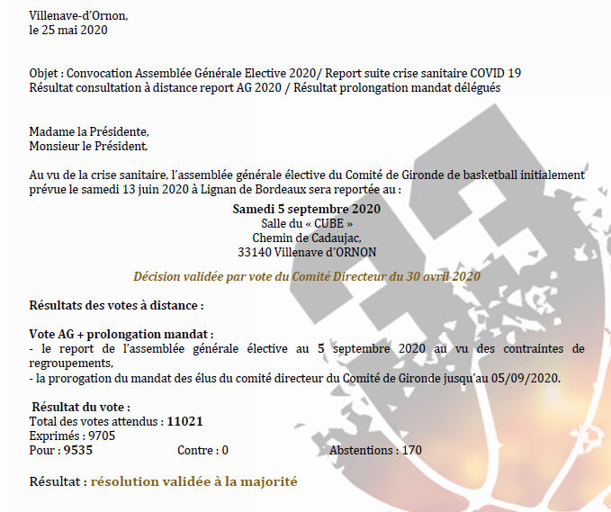 Infos CD33
