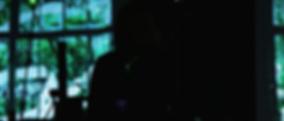 スクリーンショット 2020-04-01 21.46.44.png
