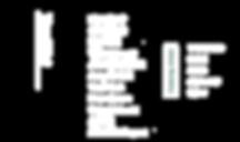 main_visual_bd-dvdbox_pc1.png