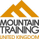 Provider of Mountain Training Foundation and Development Coach Training and Assessment