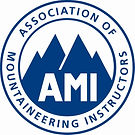 Full Member of the Association of Mountaineering Instructors