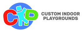 CIP Logo WEB + Name Long Clear Backgroun