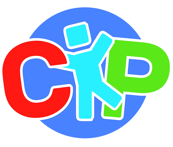 CIP Logo Clear Background.png