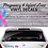 Thumbnail: Pregnancy and Infant Loss Vinyl Decal