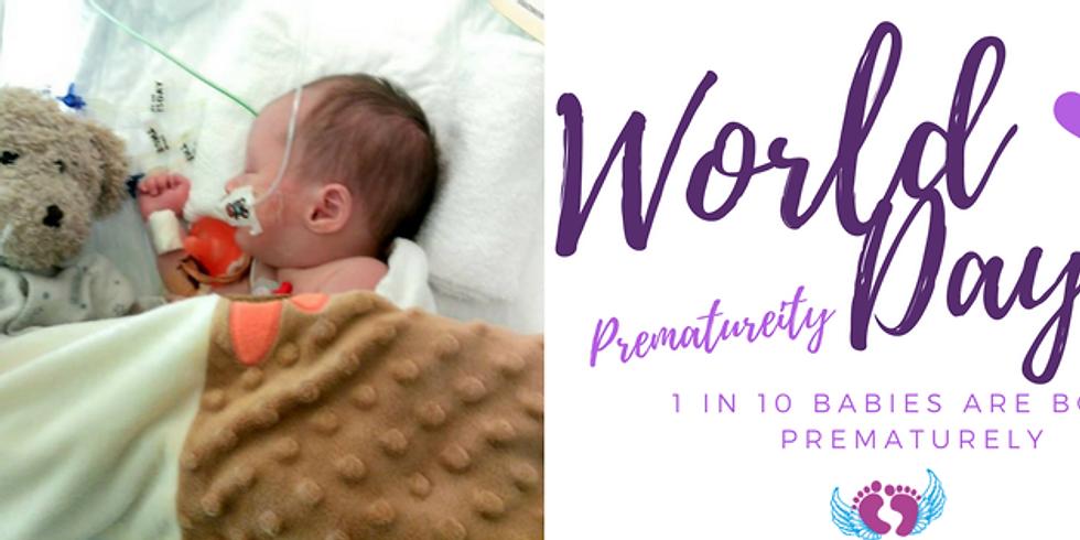 World Prematurity Day  (1)