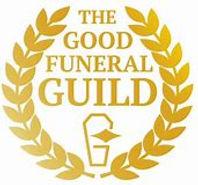 Funeral Director Fleetwood