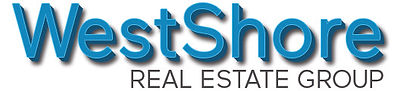 WestShore logoFinal copy.jpeg